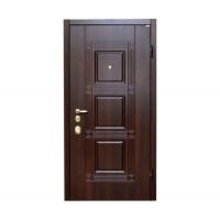 Входные двери Conex 11 Стандарт