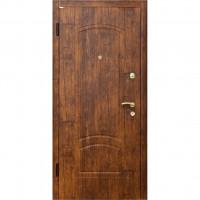 Входные двери Conex 15 Стандарт