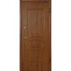 Входные двери Conex 18 Стандарт