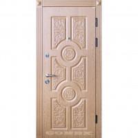 Входные двери Conex 25 Стандарт