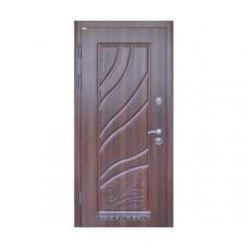 Входные двери Conex 26 Стандарт