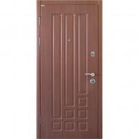 Входные двери Conex 28 Стандарт