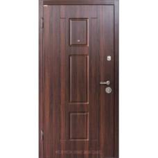 Входные двери Conex 35 Стандарт