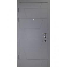 Входные двери Conex 46 Стандарт