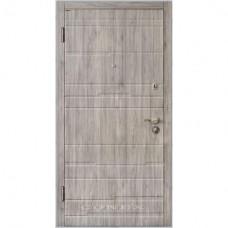 Входные двери Conex 48 Стандарт