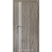 Входные двери Conex 49 Стандарт