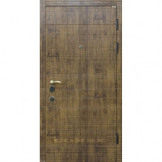 Входные двери Conex 57 Стандарт