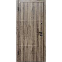 Входные двери Conex 58 Стандарт