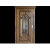 Входные двери Conex 59 Стандарт
