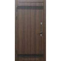 Входные двери Conex 65 Стандарт
