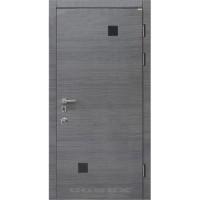 Входные двери Conex 66 Стандарт