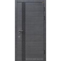 Входные двери Conex 67 Стандарт