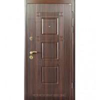 Входные двери Conex 71 Стандарт