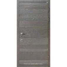 Входные двери Conex 74 Стандарт