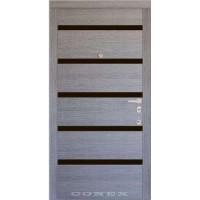 Входные двери Conex 75 Стандарт