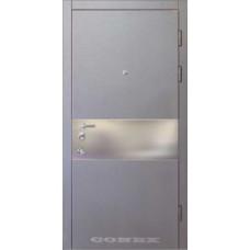 Входные двери Conex 88 Стандарт