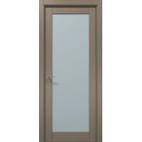 Межкомнатные двери Папа Карло Cosmopolitan-01