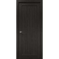 Межкомнатные двери Папа Карло Cosmopolitan-02