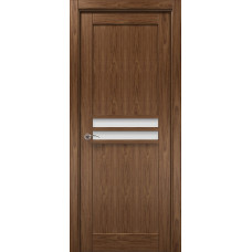 Межкомнатные двери Папа Карло Cosmopolitan-33