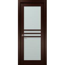 Межкомнатные двери Папа Карло Cosmopolitan-34