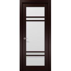 Межкомнатные двери Папа Карло Cosmopolitan-37