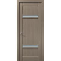 Межкомнатные двери Папа Карло Cosmopolitan-38