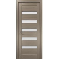 Межкомнатные двери Папа Карло Cosmopolitan-502