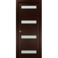 Межкомнатные двери Папа Карло Cosmopolitan-503