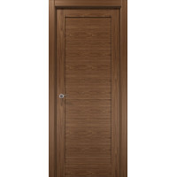 Межкомнатные двери Папа Карло Cosmopolitan-504