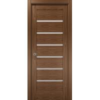 Межкомнатные двери Папа Карло Cosmopolitan-514