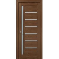Межкомнатные двери Папа Карло Cosmopolitan-516