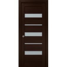 Межкомнатные двери Папа Карло Cosmopolitan-522