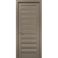 Межкомнатные двери Папа Карло Cosmopolitan-71