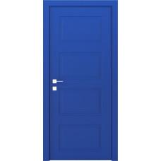 Межкомнатные двери Rodos Cortes Dolce