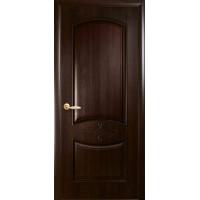 Межкомнатные двери Новый Стиль Интера Донна