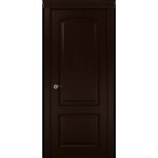 Межкомнатные двери Папа Карло Classic Duga F