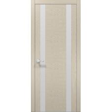 Межкомнатные двери Папа Карло Elegance Duo