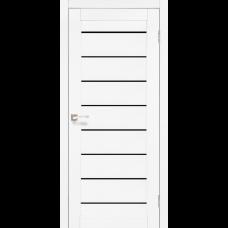 Межкомнатные двери Korfad PIANO DELUXE PND-01