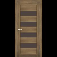 Межкомнатные двери Korfad PIANO DELUXE PND-02