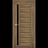 Межкомнатные двери Korfad VENECIA DELUXE VND-02