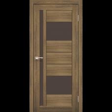 Межкомнатные двери Korfad VENECIA DELUXE VND-03