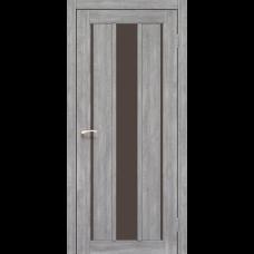 Межкомнатные двери Korfad VENECIA DELUXE VND-04