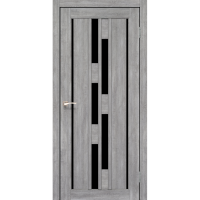 Межкомнатные двери Korfad VENECIA DELUXE VND-05