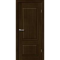 Межкомнатные двери Брама 31.1