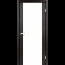 Межкомнатные двери Korfad Sanremo SR-01