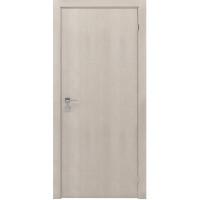 Межкомнатные двери Rodos Grand Lux-3 Ламецио