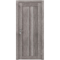 Межкомнатные двери Rodos Grand Lux-1 Небраска