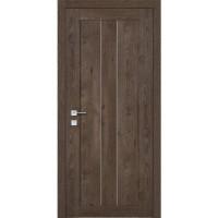 Межкомнатные двери Rodos Grand Lux-1 Мадагаскар