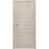 Межкомнатные двери Rodos Grand Lux-2 Ламецио