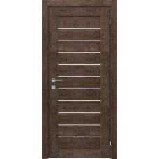 Межкомнатные двери Rodos Grand Lux-2 Мадагаскар